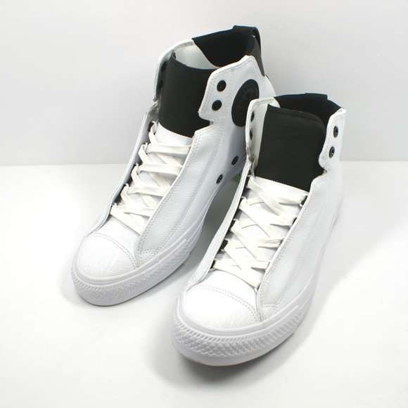 8f6714327fee46 Converse Other - Converse Chuck Taylor All Star Alpha Mid Top